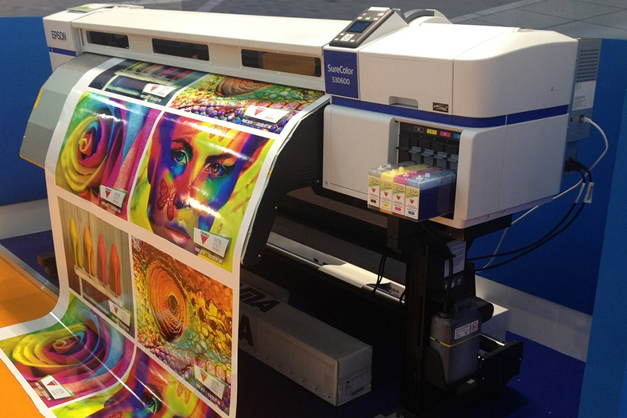 Xu hướng phát triển của ngành in ấn trong bối cảnh kinh tế Việt Nam