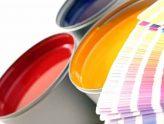 10 kỹ thuật in cơ bản trong ngành in ấn hiện nay